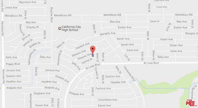 0 Stearns, California City CA: http://media.crmls.org/mediaz/C5979F9C-15FA-423E-A144-7DFCCFE9F6FD.jpg