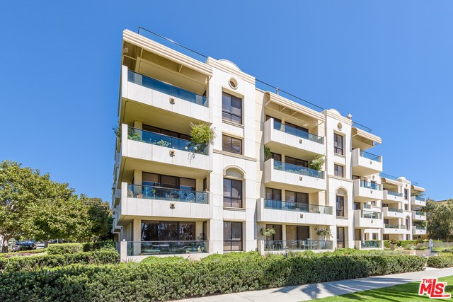 701 Ocean Ave PHG, Santa Monica, CA 90402 photo 1