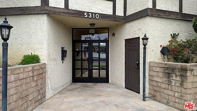 Photo of 5310 Circle Drive #208, Sherman Oaks, CA 91401