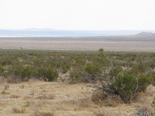 0 234-532-09-00-0 94Th, California City, California 93505, ,Land,For Sale,234-532-09-00-0 94Th,526765