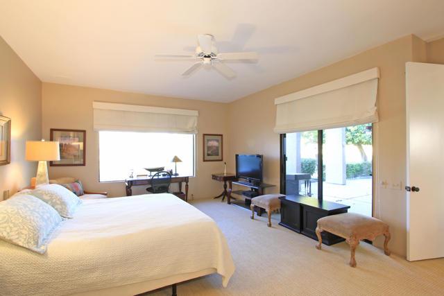 743 Inverness Drive, Rancho Mirage CA: http://media.crmls.org/mediaz/C5C13121-E4C7-4652-92FE-614B369FCD0D.jpg