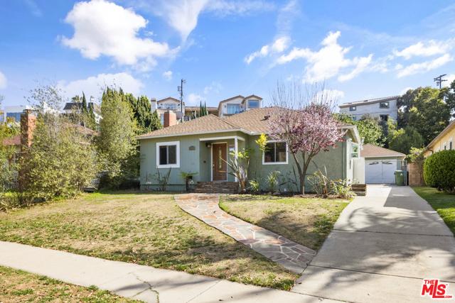 5946 W 76Th St, Los Angeles, CA 90045