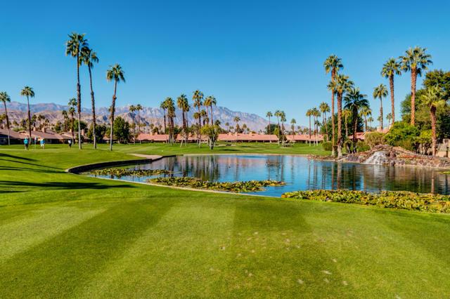 122 Conejo Circle, Palm Desert CA: http://media.crmls.org/mediaz/C5D63391-44C7-4BD3-99E3-1DE1883A13F1.jpg
