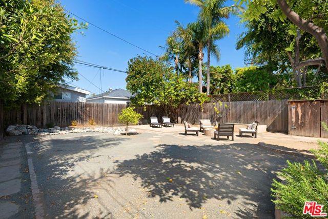 2643 33rd St, Santa Monica, CA 90405 photo 29