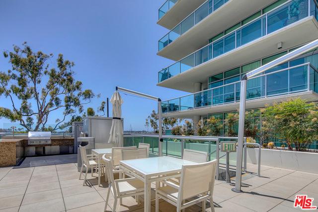 13700 Marina Pointe Dr 826, Marina del Rey, CA 90292 photo 20