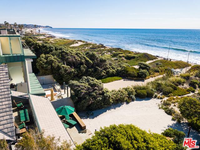 30916 Broad Beach Malibu CA 90265