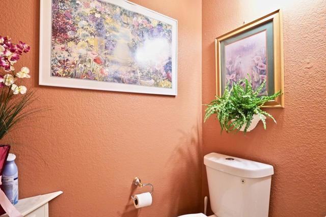 1262 Letitia Court, San Jose CA: http://media.crmls.org/mediaz/C5F62B4B-D287-4AC7-9C1B-14673FA30F55.jpg
