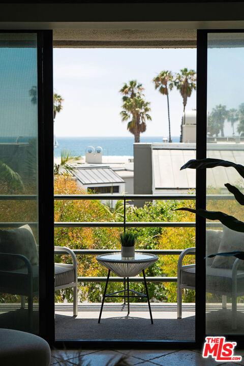 2920 Neilson Way 303, Santa Monica, CA 90405 photo 19