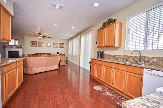 11020 Windcrest Court,Adelanto,CA 92301, USA