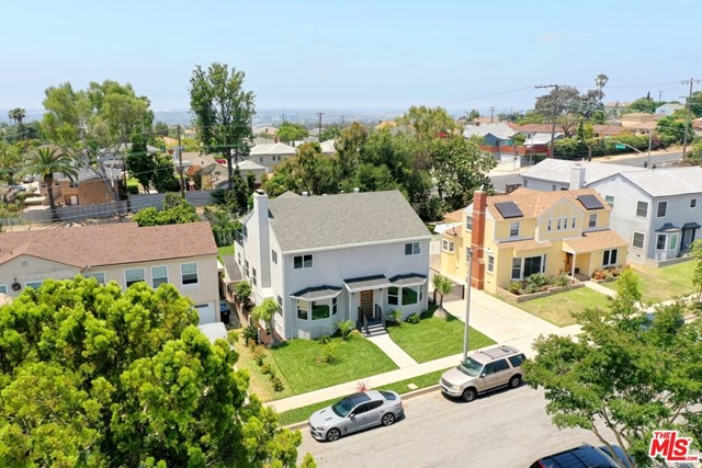 5315 Overdale Dr, Los Angeles, CA 90043 photo 45