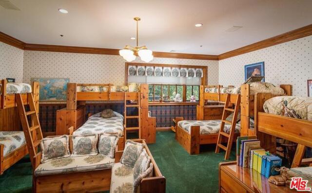 27417 NORTH BAY Road, Lake Arrowhead CA: http://media.crmls.org/mediaz/C683B1EE-6E17-4D4F-B750-7D80BD46F4AA.jpg