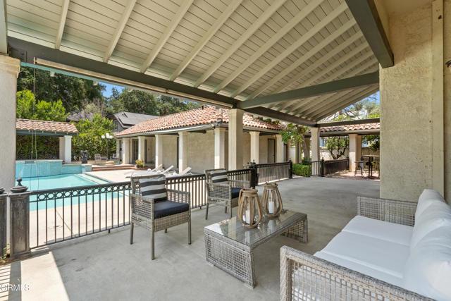 695 Lakewood Place, Pasadena CA: http://media.crmls.org/mediaz/C6B5E26E-5C15-4849-BB0A-86949F9E08DD.jpg