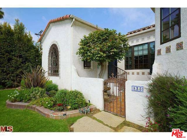 825 26Th St, Santa Monica, CA 90403