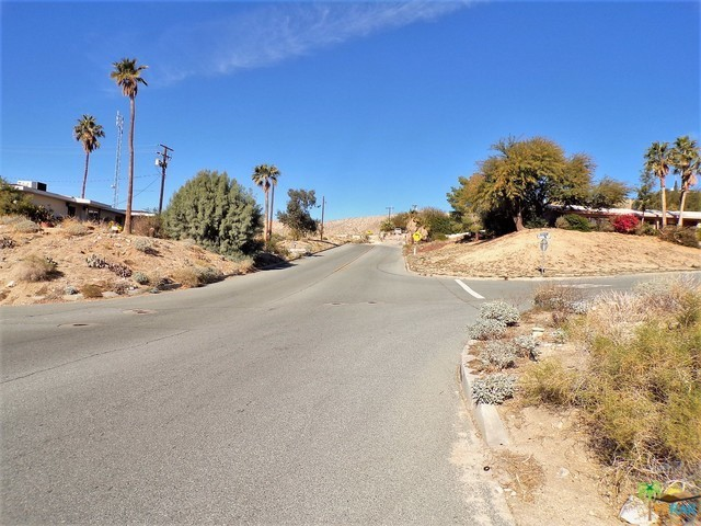 0 Lot 1 Mountain View Road, Desert Hot Springs CA: http://media.crmls.org/mediaz/C6F05B84-4252-403F-821D-2D5DEAF35FC0.jpg