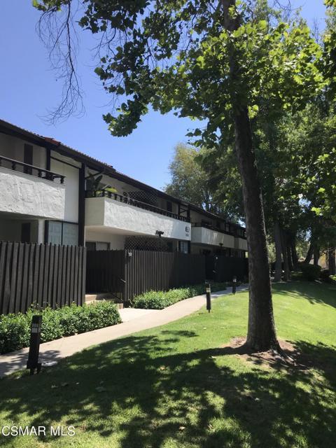 Photo of 31577 Lindero Canyon Road #16, Westlake Village, CA 91361