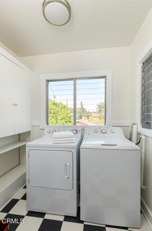 820 Brent Avenue, South Pasadena CA: http://media.crmls.org/mediaz/C71FB577-B593-4FBD-9786-5E8AD4C35D4A.jpg