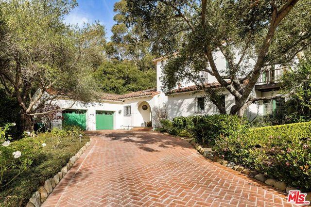 492 Monarch Lane, Santa Barbara CA: http://media.crmls.org/mediaz/C72652DD-B3B2-43FB-9F39-05BC232DA984.jpg