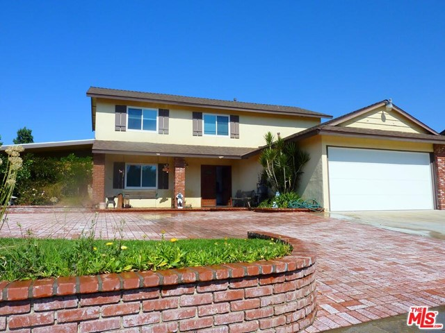 Photo of 935 Haviland Street, Simi Valley, CA 93065