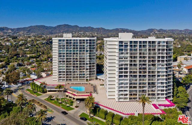 201 Ocean Ave 504B, Santa Monica, CA 90402 photo 46