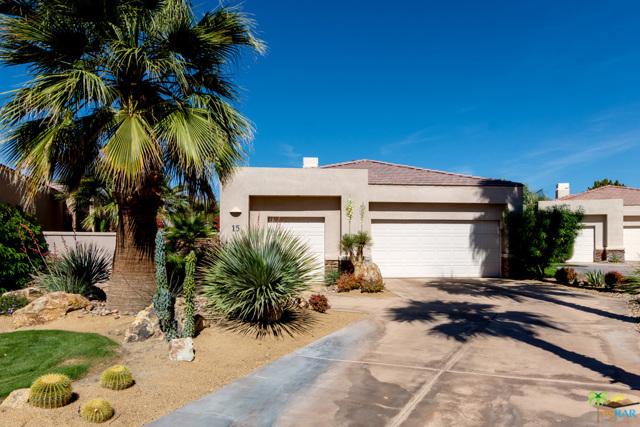 15 Birkdale Circle, Rancho Mirage CA: http://media.crmls.org/mediaz/C743389C-1860-41DB-BDD9-4947EE40F5F6.jpg