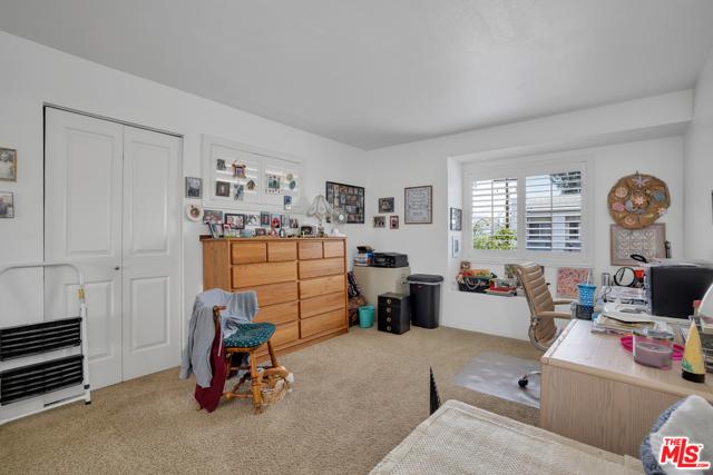 地址: 151 Bonita Street, Arcadia, CA 91006