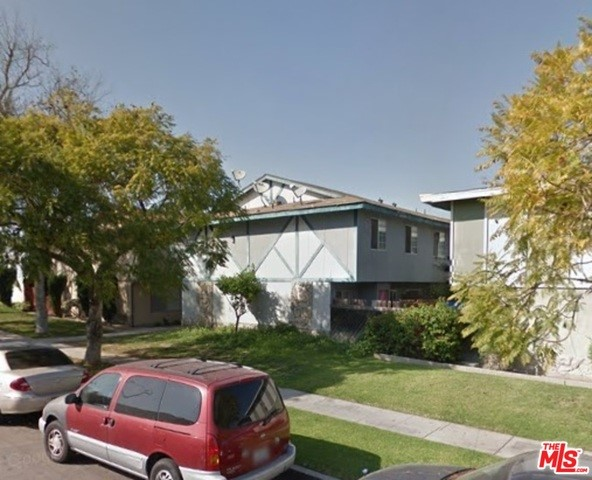 3381 E ANDY Street Long Beach, CA 90805 is listed for sale as MLS Listing 16158816