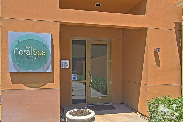 60328 Desert Shadows Drive, La Quinta CA: http://media.crmls.org/mediaz/C79B022A-FB9F-4707-8E63-A4010156AE1D.jpg