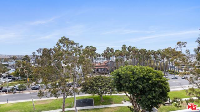 13600 Marina Pointe 509 Marina del Rey CA 90292