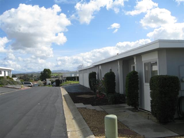 3747 Vista Campana S.  Oceanside CA 92057