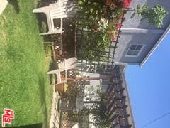 1231 17TH St, Santa Monica, CA 90404