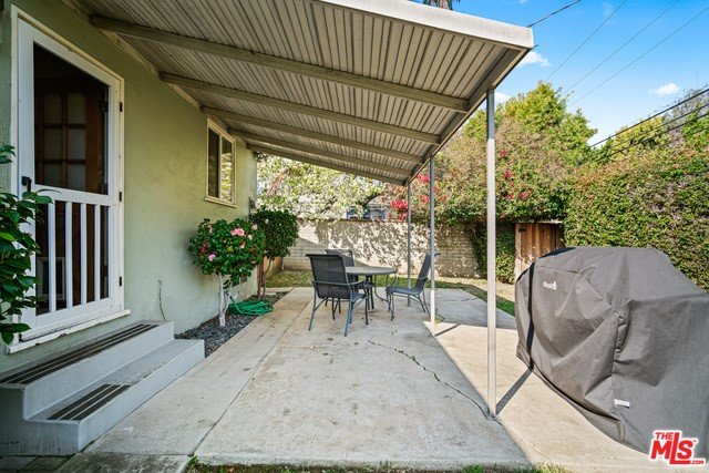 3390 Federal Ave, Los Angeles, CA 90066 photo 23