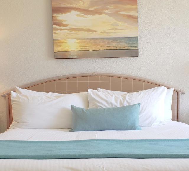 324 Seascape Resort Drive, Aptos CA: http://media.crmls.org/mediaz/C80C6391-A601-412C-B4C4-C0D7E48AB953.jpg
