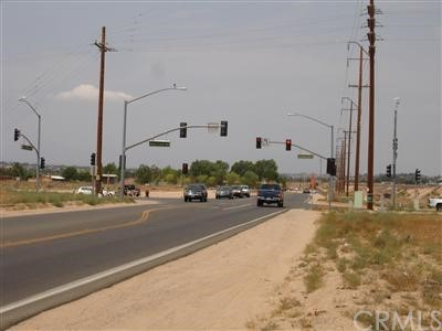 0 Deep Creek Road, Apple Valley CA: http://media.crmls.org/mediaz/C8204CFA-7C32-4FC8-8E92-5AB05B7E820D.jpg