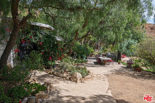 3800 Latigo Canyon Road, Malibu, CA 90265 photo 4