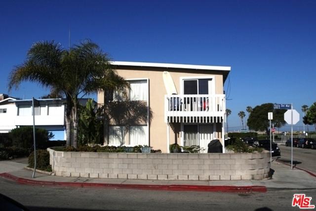 Single Family for Sale at 6700 Vista Del Mar Playa Del Rey, California 90293 United States
