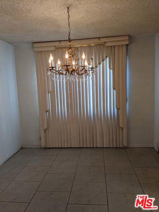 332 W Laurel Street, Compton CA: http://media.crmls.org/mediaz/C872D653-5349-48A1-A70F-78441D46B614.jpg