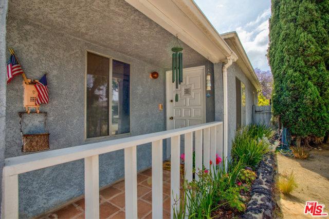 4136 Huntley Ave, Culver City, CA 90230 photo 7