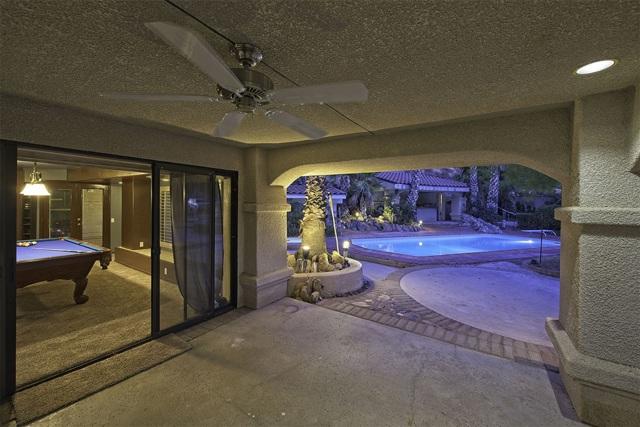 8585 Great House, Yucca Valley CA: http://media.crmls.org/mediaz/C8AE9920-EBCA-427D-AB0C-977ACBCA319C.jpg