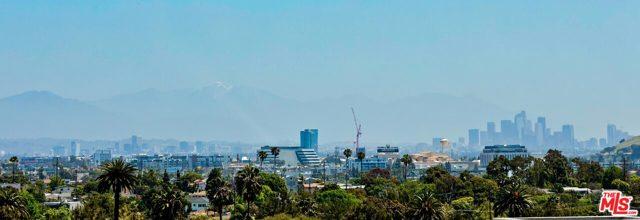 3635 Inglewood, Los Angeles, CA 90066 photo 4