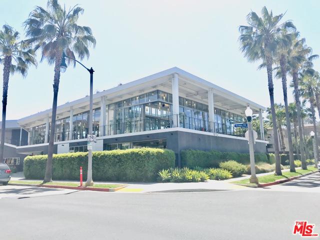 13200 Pacific Promenade 448, Playa Vista, CA 90094 photo 32
