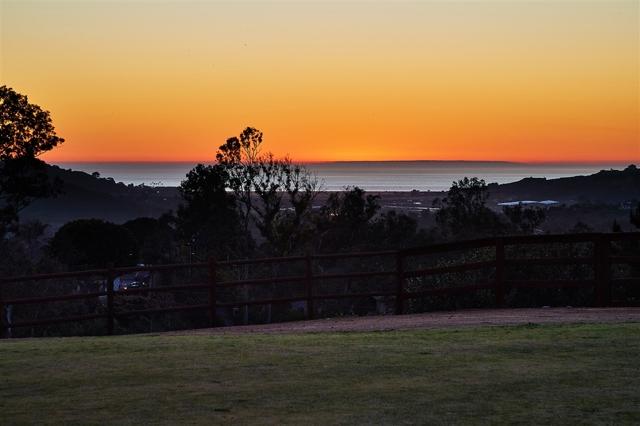 Photo of 5260 La Glorieta, Rancho Santa Fe, CA 92067