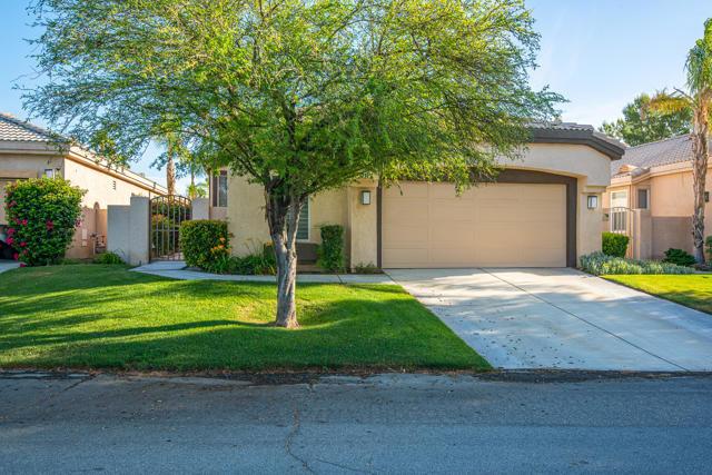 29518 Laguna Drive, Cathedral City, California 92234, 2 Bedrooms Bedrooms, ,3 BathroomsBathrooms,Residential,For Rent,Laguna,219044720DA