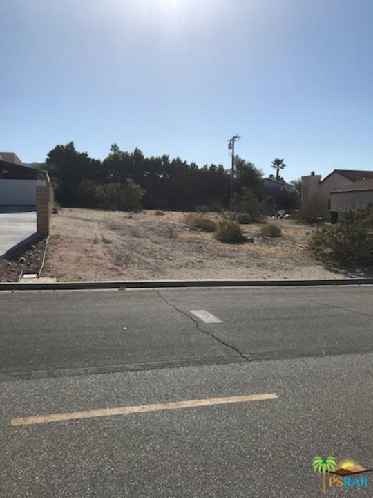 0 West Drive, Desert Hot Springs CA: http://media.crmls.org/mediaz/C9023BC5-FE91-4C35-AE60-495FA6CDE468.jpg