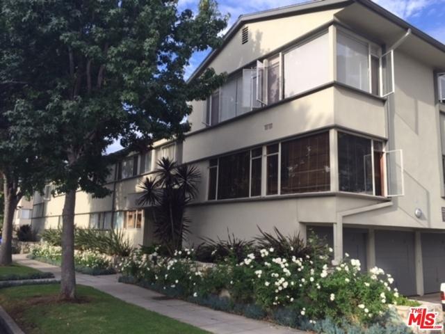 629 IDAHO Ave 14, Santa Monica, CA 90403