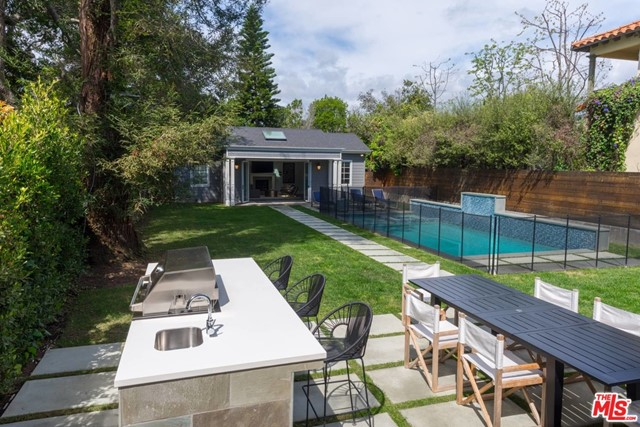 791 RADCLIFFE Ave, Pacific Palisades, CA 90272