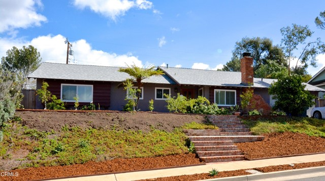Detail Gallery Image 1 of 1 For 3252 Radcliffe Rd, Thousand Oaks,  CA 91360 - 3 Beds   2 Baths