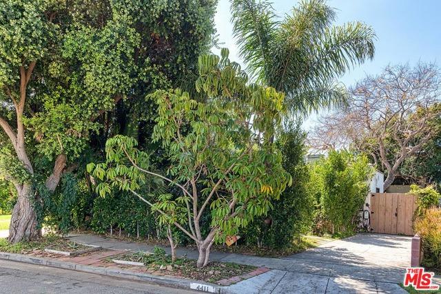 4411 Grand View, Los Angeles, CA 90066 photo 42