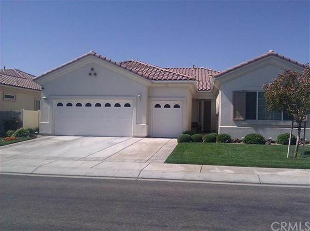 19540 Vermillion Lane Apple Valley CA 92308
