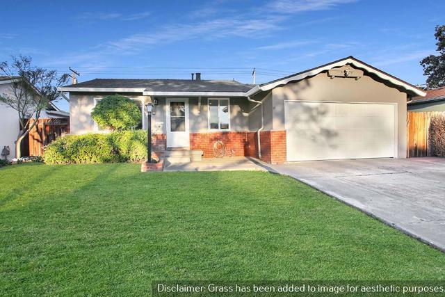 2373 Augusta Place, Santa Clara CA: http://media.crmls.org/mediaz/C9C3AD77-300E-4869-8A66-A9D4BAAE8E23.jpg
