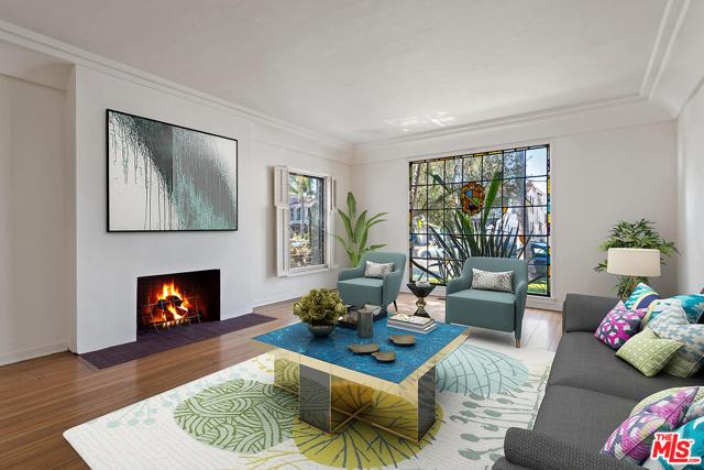 1020 S ALFRED Street, Los Angeles CA: http://media.crmls.org/mediaz/C9C848D4-2927-4CA4-A443-A849DEF1AC1D.jpg